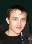 Anatoliy, 32  , Kamyshlov