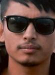 Surya, 25  , Kathmandu