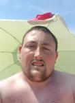 dylan leconte, 23  , Brest
