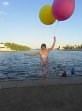 Larisa, 46, Russia, Saint Petersburg