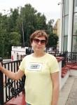 Galina Bulanok, 55  , Orsha