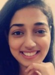 Mamta, 23  , Patna