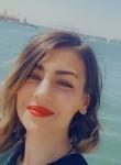 Ninna, 27  , Milano