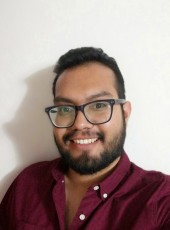 Noliab, 28, Mexico, Guadalajara