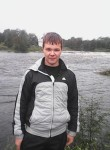 Папа, 23 года, Беломорск