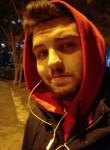 Vasiliy, 20  , Volgodonsk