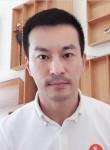 henry, 38, Johor Bahru