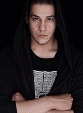 Maksim, 29, Russia, Khimki