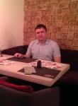 Семен, 35, Kharkiv