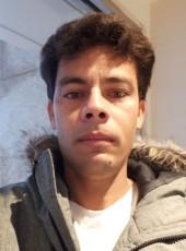 frank, 37, Spain, Collado-Villalba