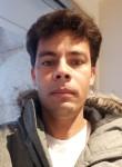 frank, 37  , Collado-Villalba
