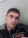 Александр - Калуга