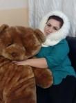 Anastasiya, 30  , Kostanay