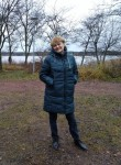 Tatyana, 53, Saint Petersburg