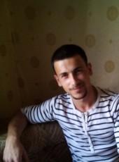 Bob, 32, Ukraine, Chernivtsi