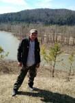 Ramil, 32  , Inzer