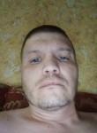 Den, 35  , Mozhaysk