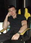 Павел, 25, Zhukovka