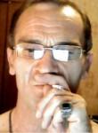 ♡♥♡♥♡♥ Spasume, 53  , Gorodishche (Penza)