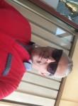 Enzo, 45  , Frattamaggiore