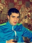 Александр, 29 лет, Ульяновск