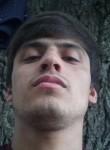 Yasin, 23  , Bezenchuk