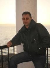 Viktor, 52, Russia, Rostov-na-Donu