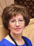 Nadezhda, 63  , Syktyvkar