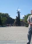 Sergey, 40  , Engels