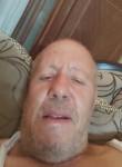 محمد, 62  , Zagazig