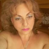 Нана, 52  , Dabrowa Gornicza