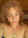 Нана, 50  , Dabrowa Gornicza