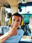 Nikolay, 36  , Yakutsk