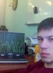 Alex, 38, Yuzhno-Sakhalinsk