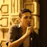 Francesco, 20  , Militello in Val di Catania