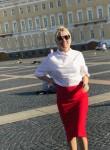 Aleksa, 32  , Ukhta