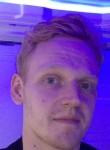 Ivan, 29  , Suifenhe