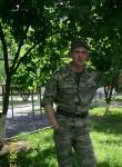 Vanechka, 29  , Gorodets