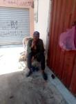 عبداارحمان, 51  , Marrakesh