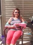Viktoriya, 65  , Saratov