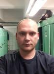 Andrey , 31, Irkutsk