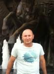 Nahum, 61  , Haifa