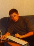 Nikolay, 39  , Beja