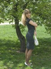 Viktoriya, 26, Russia, Rostov-na-Donu