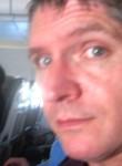 Mark, 53  , South Elmsall