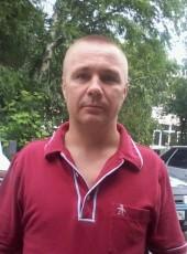 kir, 37, Russia, Irbit