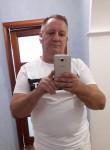 Igor, 55, Minsk