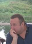 Aleksey Sukhov, 36, Kondrovo