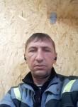 Vitya, 47  , Krasnaya Polyana