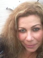 nata, 53, Germany, Berlin